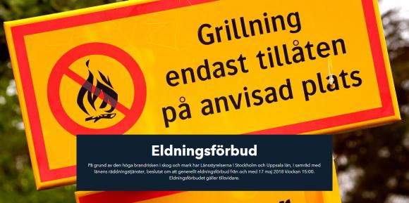 Bilden kommer från Stor-Stockholms Brandförsvars hemsida.<br /><br />