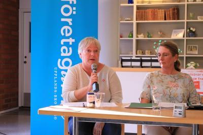Marianne Kjellberg (V)