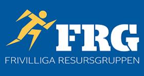 Frivilliga Resursgruppen (FRG) i Upplands-Bro har till uppgift är att finnas till hands för kommunen när de ordinarie resurserna behöver förstärkas i utsatta lägen.