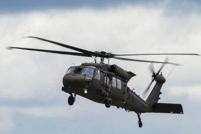 Helikopter 16