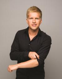 Gustaf Oscarsson