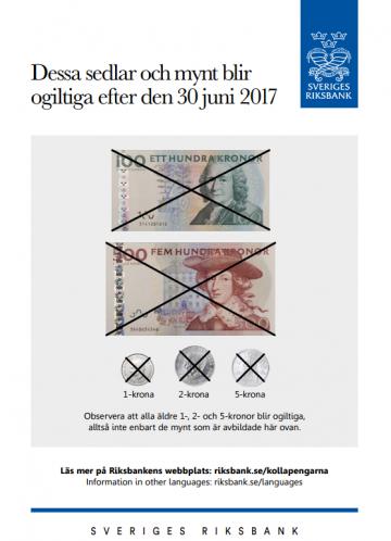 <span> Bilden är hämtad från Riksbankens informationsmaterial.<br /><br /></span>Se länk<span>.</span>